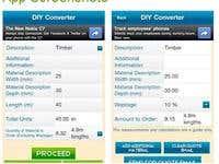 DIYConverter
