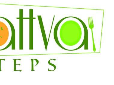 Sattva Logo