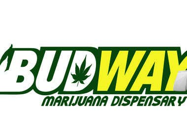LOGO BUDWAY Contest