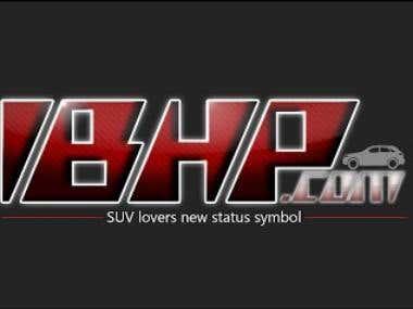 1BHP.com