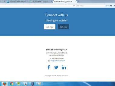 Softlifetech.com