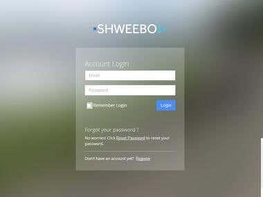 http://shweebo.crowdthem.net