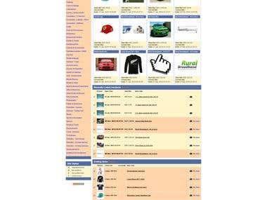 tradesite.co.nz