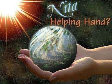 Nita Helping Hand?