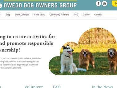 http://www.owegodogs.org/