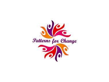 Patterns for Change