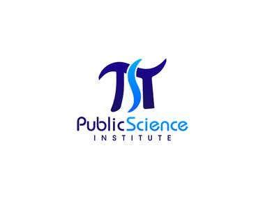 Public Science