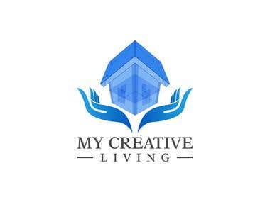 MY CREATIVE LIVING