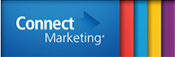 Connectmarketing.com