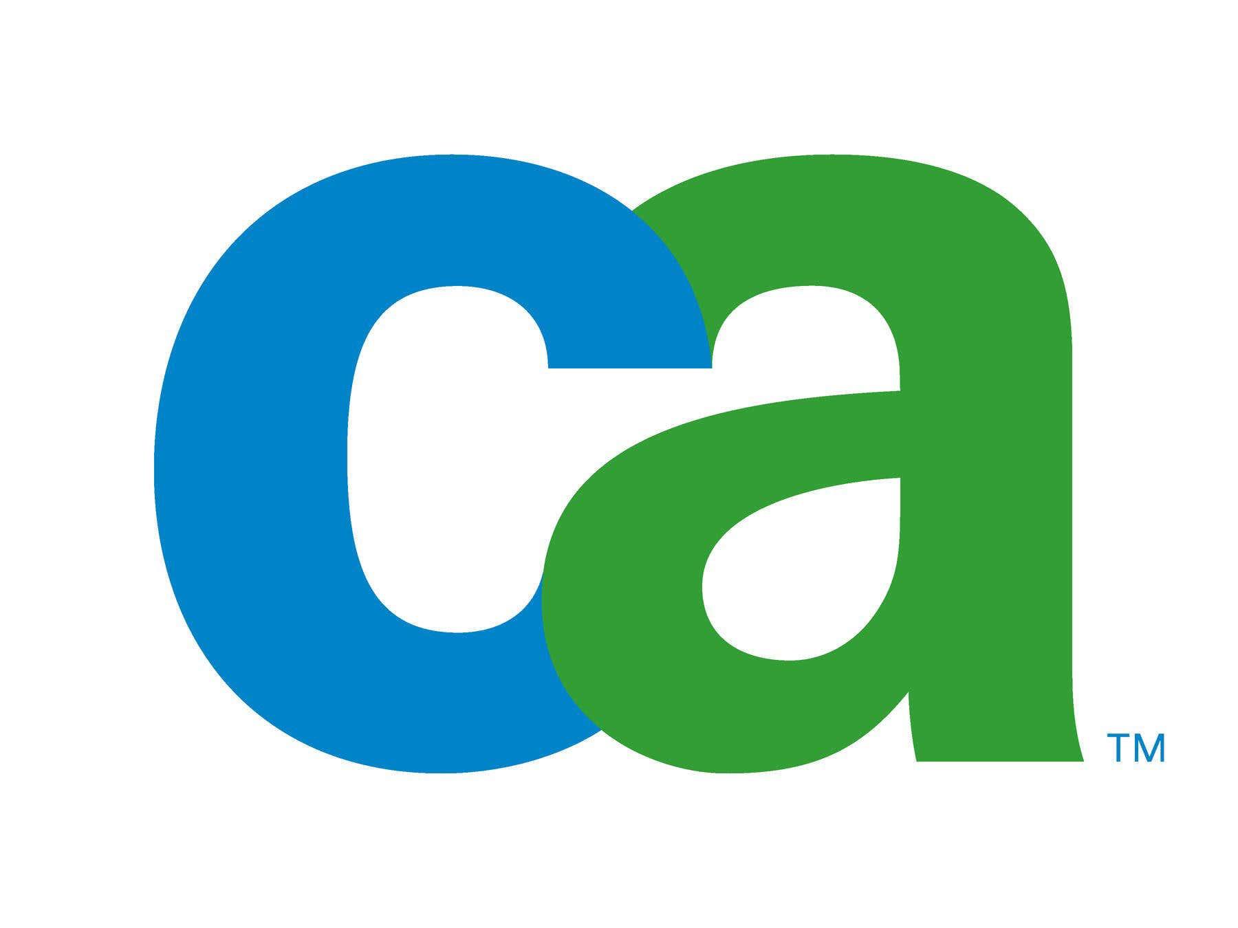 CA.com