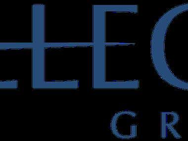 Allegis Group