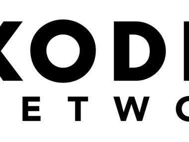 Kodiak Network