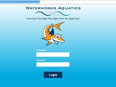 http://office.waterworksswimonline.com/newcode/Login.aspx