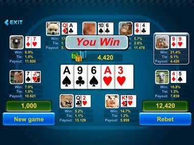 PokerPick