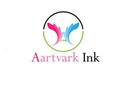 Aartvark INK