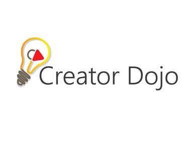 Creater Dojo