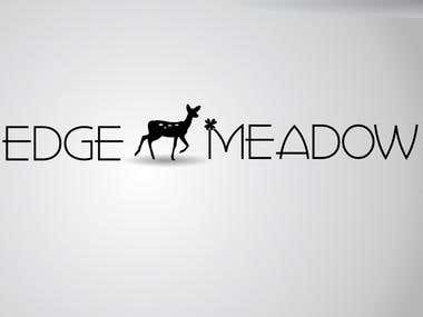 Edge Meadow