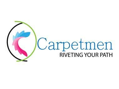 Carpetmen