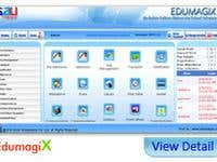 Online educational portal www.edumagix.com