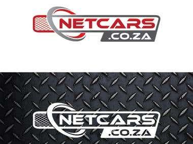 Netcars Logo