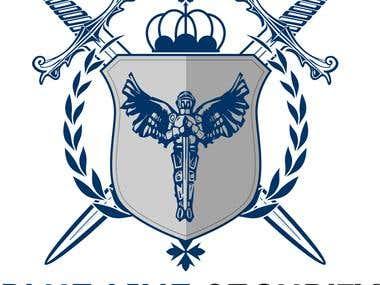 Logo designs 2016