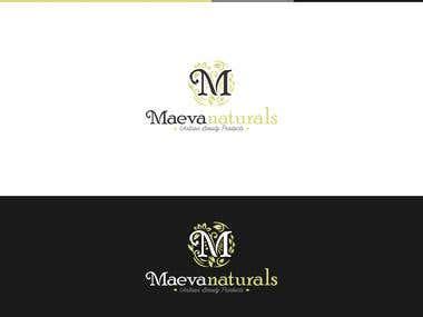 MAEVA NAUTURALS
