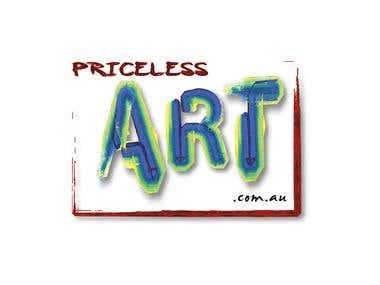 pricelessart.com.au