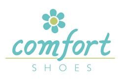 Comfort-shoes.gr (Eshop)