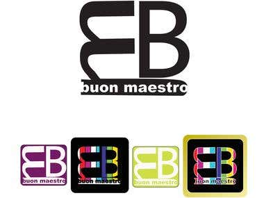 Logo and Ikon MB ITALY