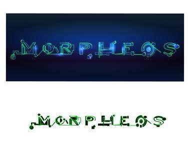 Logo Morpheos