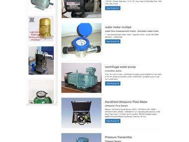 machinesinstock.com