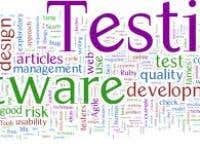 Software Testing - Web / Client-Server Applications