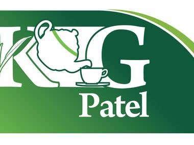 K G Patel Tea