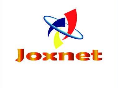 joxnet
