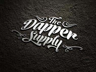 The Dapper Supply