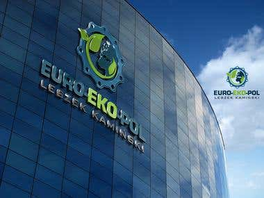 Euro-Eko Pol
