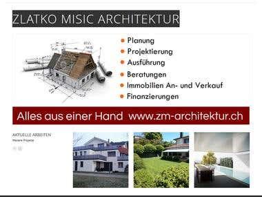 zm-architektur.ch