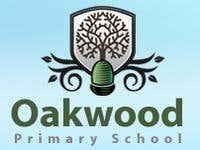 oakwoodprimary.co.uk
