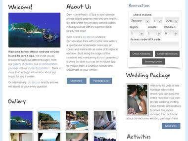 gemisland.com.my