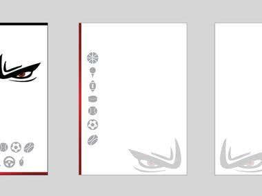 logo+brochure