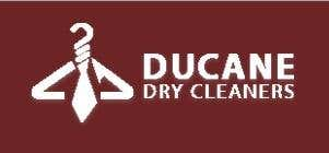 Ducane Richmond Dry Cleaners and Laundry Services UK