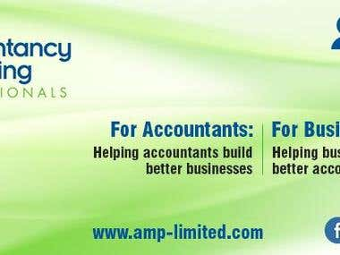 Accountancy Marketing Professionals UK