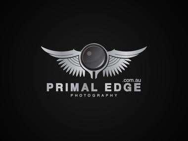 Primal Edges