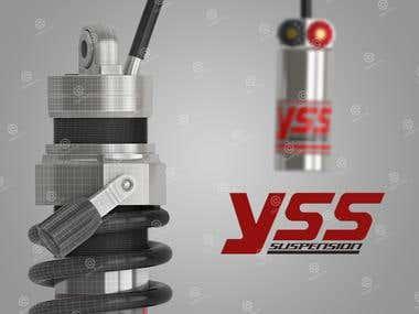 """YSS"""