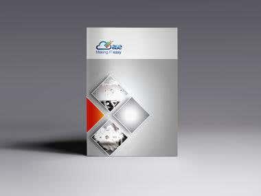 ASE IT Brochure