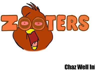 Zooters