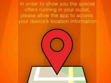 McDeals App