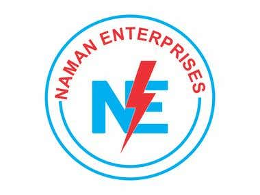 Naman Enterprises (Electrical based company)