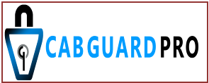 CABGUARD ADVERTISEMENT MANAGEMENT SYSTEM