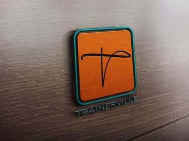 Trainerville.com